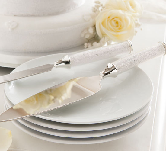 Wedding Giftware, wedding gifts